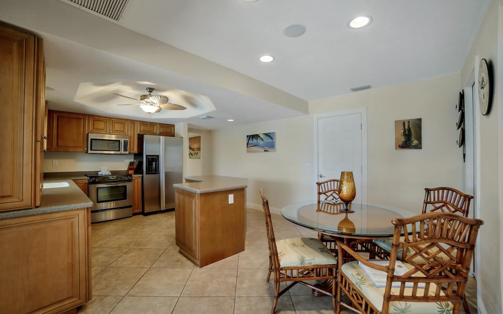 1522 SW 54th Ter, Cape Coral - Home For Sale 1614690598
