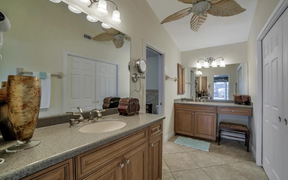 1522 SW 54th Ter, Cape Coral - Home For Sale 97760397
