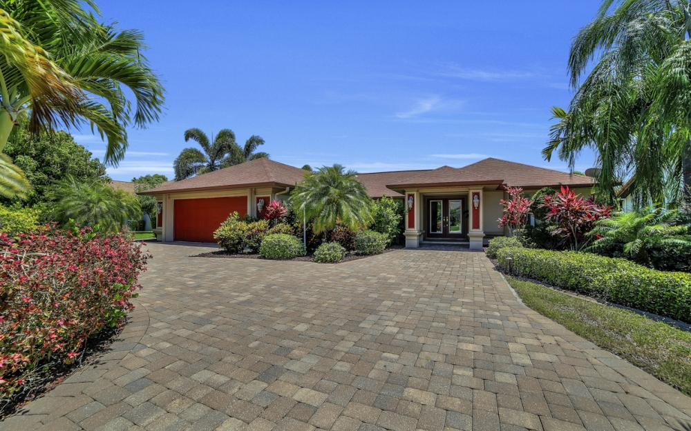 1522 SW 54th Ter, Cape Coral - Home For Sale 793733881