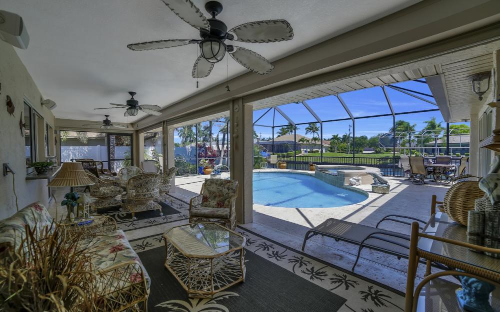 1522 SW 54th Ter, Cape Coral - Home For Sale 1628350036