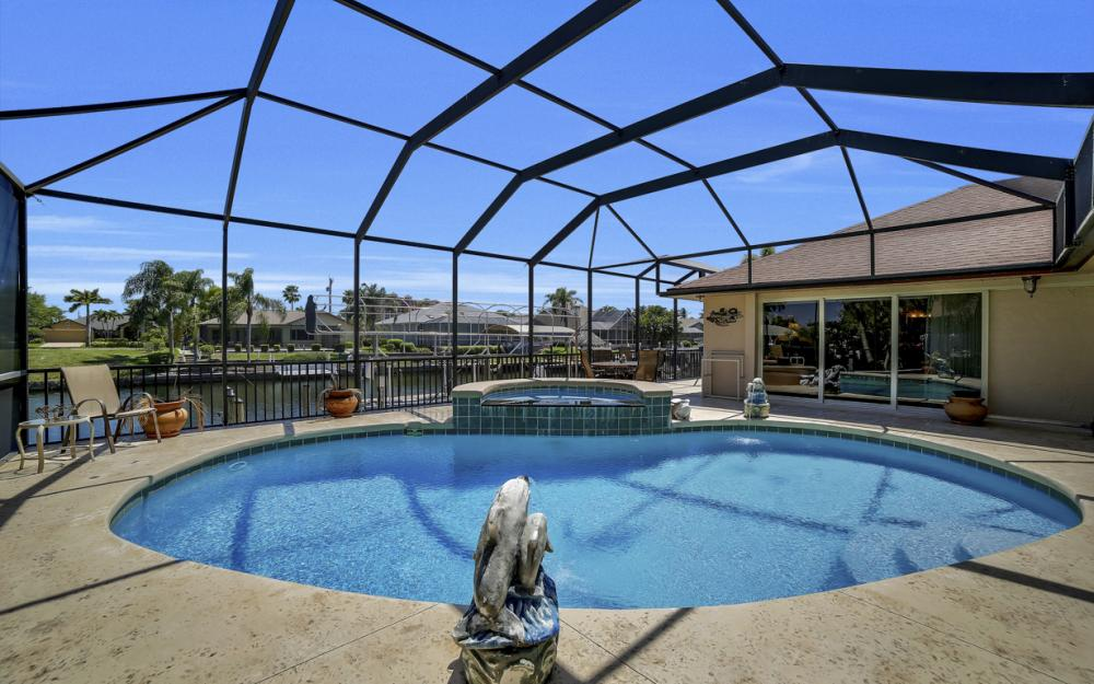 1522 SW 54th Ter, Cape Coral - Home For Sale 1910761740