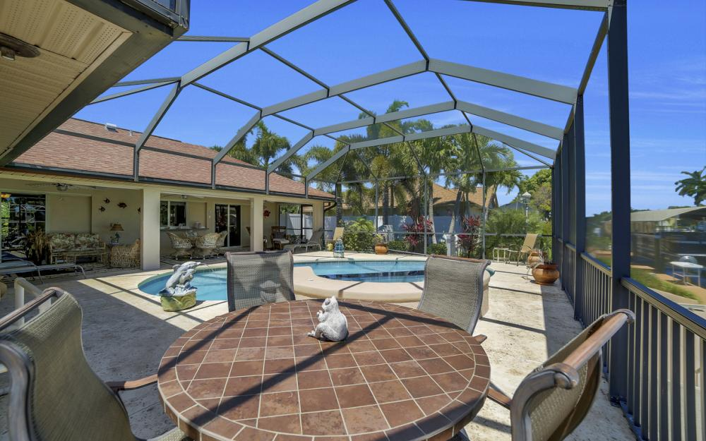1522 SW 54th Ter, Cape Coral - Home For Sale 2147298064