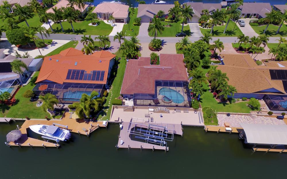 1522 SW 54th Ter, Cape Coral - Home For Sale 1082305526