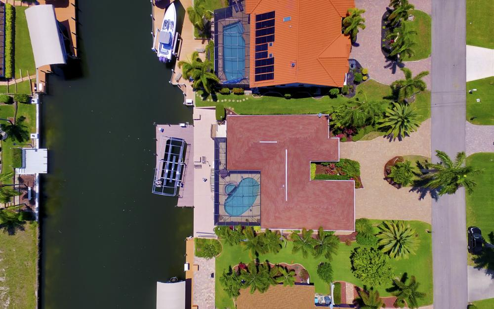 1522 SW 54th Ter, Cape Coral - Home For Sale 193054492