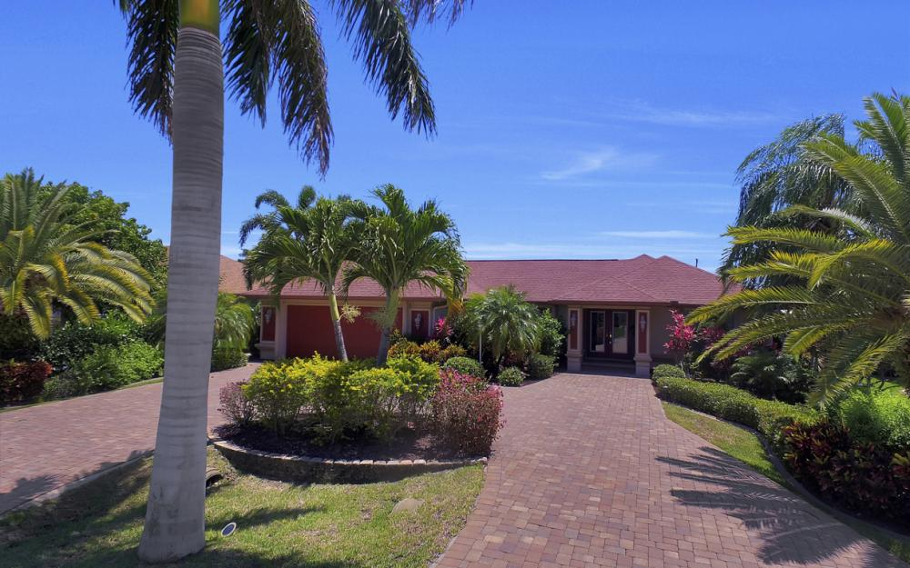 1522 SW 54th Ter, Cape Coral - Home For Sale 1333944109