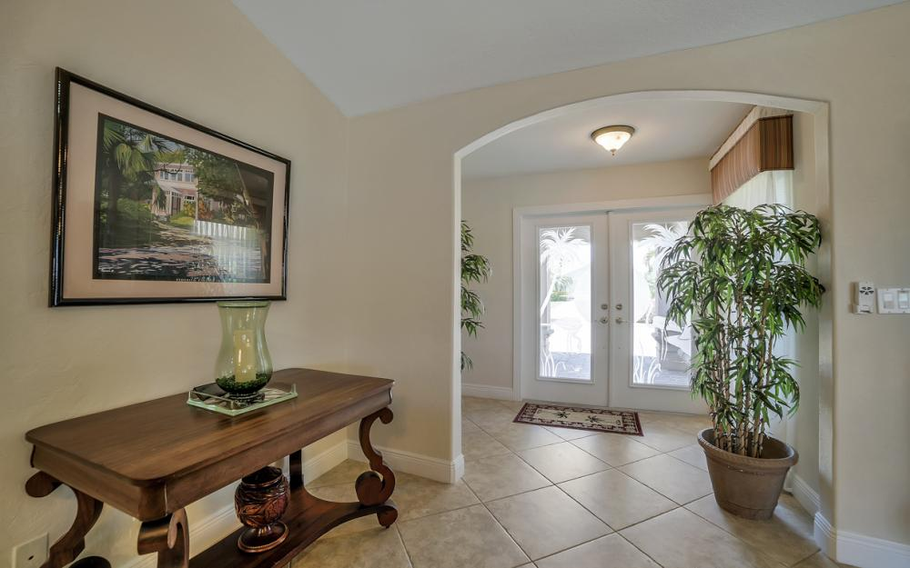 1522 SW 54th Ter, Cape Coral - Home For Sale 1340537105
