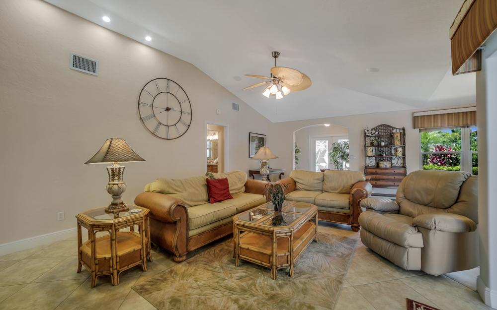 1522 SW 54th Ter, Cape Coral - Home For Sale 226628377