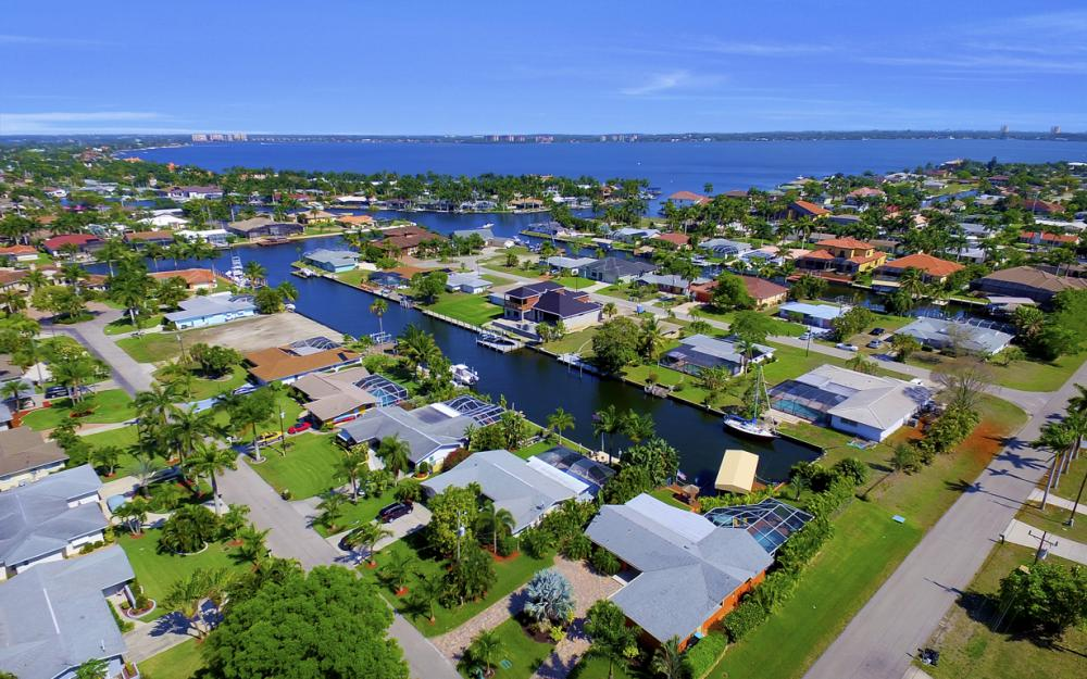 140 SW 56th Ter, Cape Coral - Home For Sale 1772517929