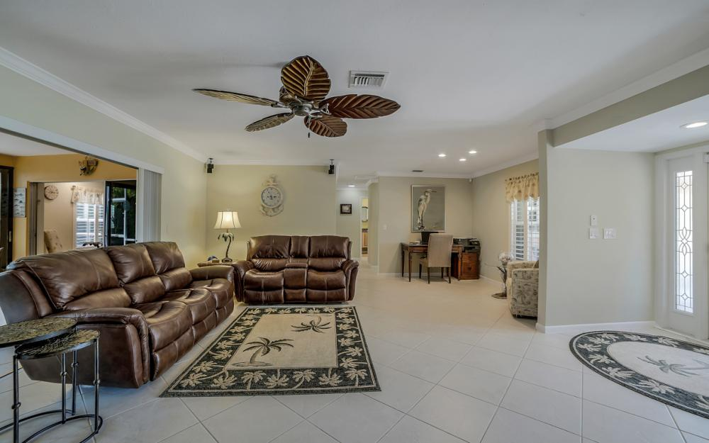 140 SW 56th Ter, Cape Coral - Home For Sale 1343075434