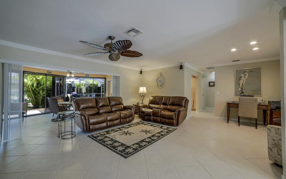 140 SW 56th Ter, Cape Coral - Home For Sale 123763164