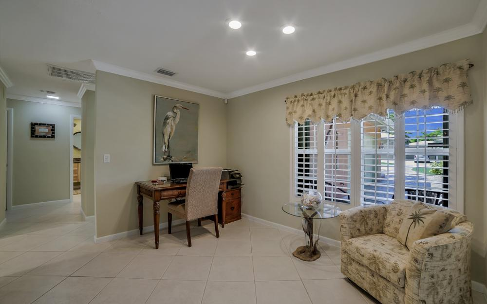 140 SW 56th Ter, Cape Coral - Home For Sale 1221307458