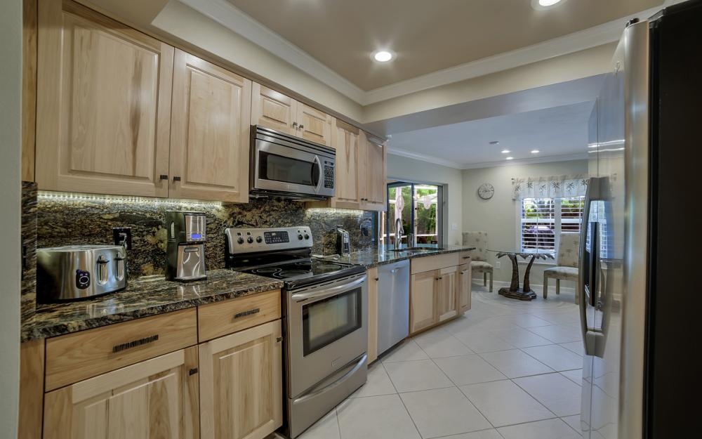 140 SW 56th Ter, Cape Coral - Home For Sale 801738508