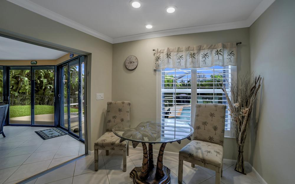 140 SW 56th Ter, Cape Coral - Home For Sale 142250981