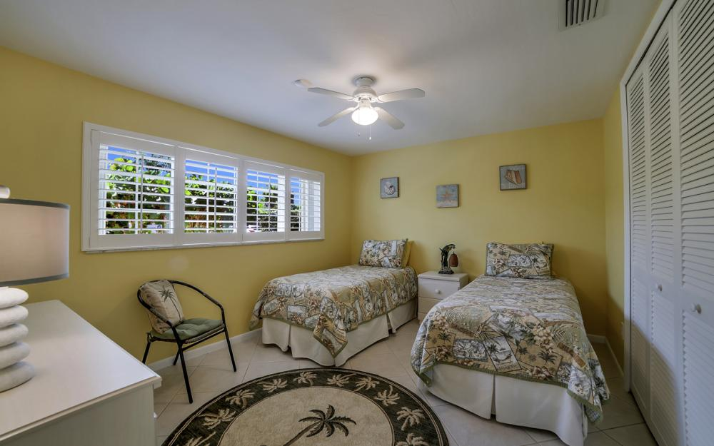 140 SW 56th Ter, Cape Coral - Home For Sale 658843170