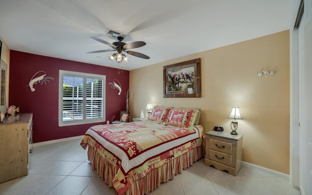 140 SW 56th Ter, Cape Coral - Home For Sale 1056882441