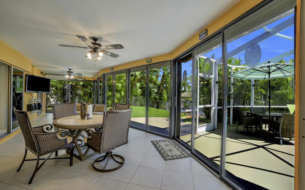 140 SW 56th Ter, Cape Coral - Home For Sale 1525721715