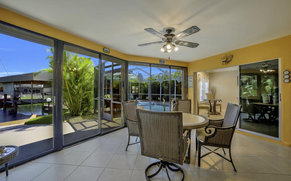 140 SW 56th Ter, Cape Coral - Home For Sale 1087131112