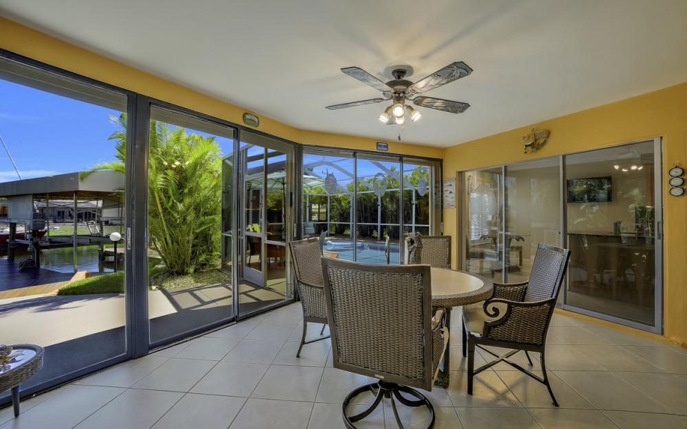 140 SW 56th Ter, Cape Coral - Home For Sale 1060947653