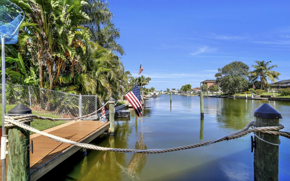 140 SW 56th Ter, Cape Coral - Home For Sale 973991734