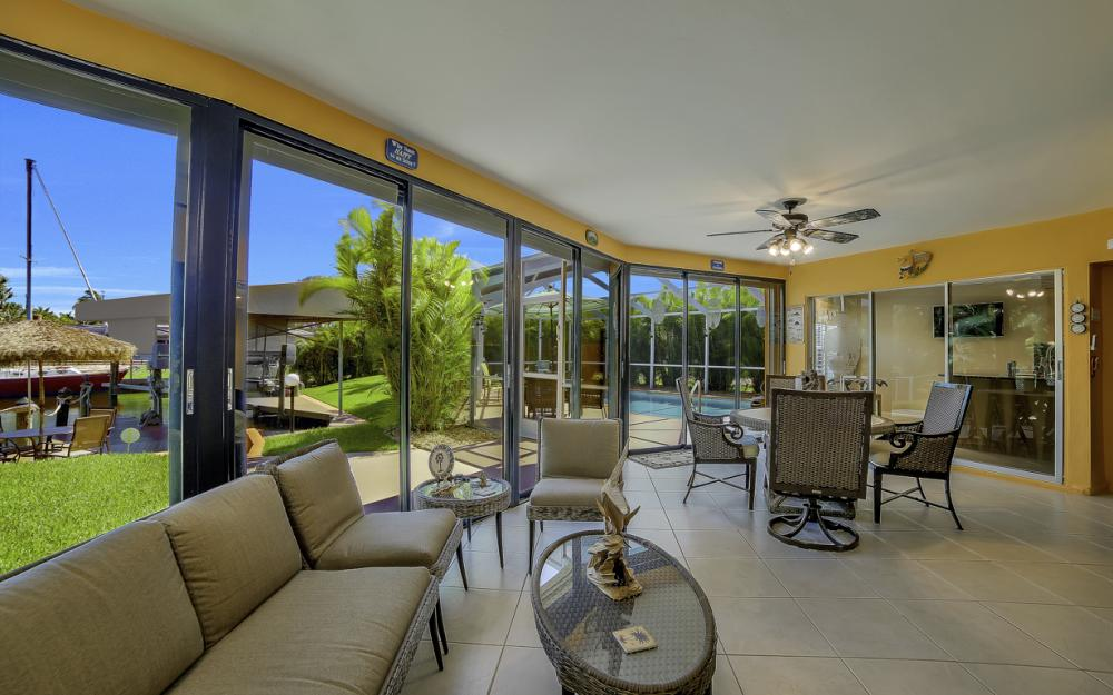 140 SW 56th Ter, Cape Coral - Home For Sale 9484359
