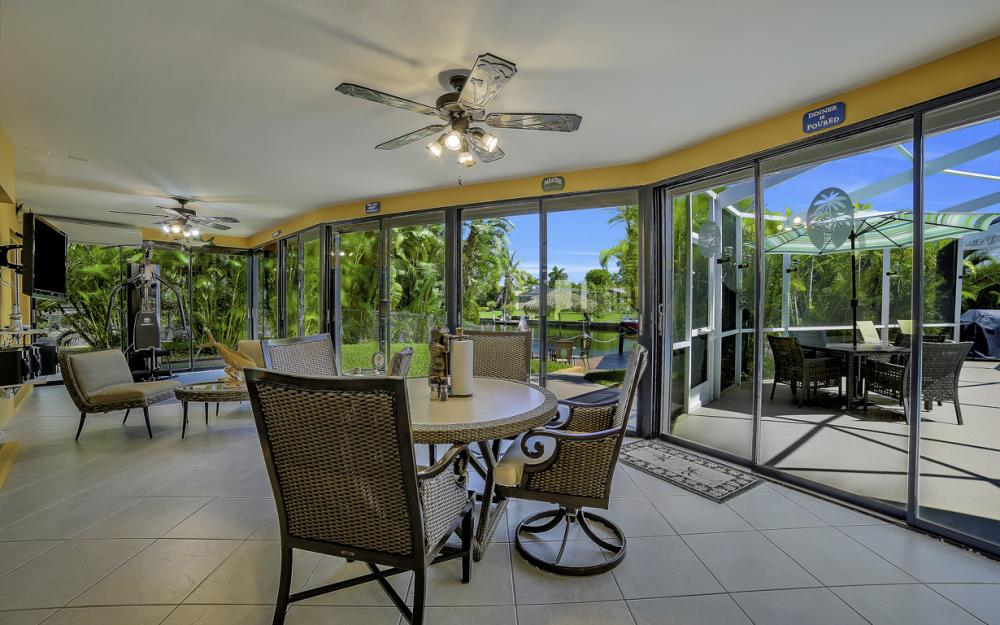 140 SW 56th Ter, Cape Coral - Home For Sale 449863938