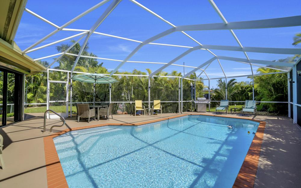 140 SW 56th Ter, Cape Coral - Home For Sale 1484004036
