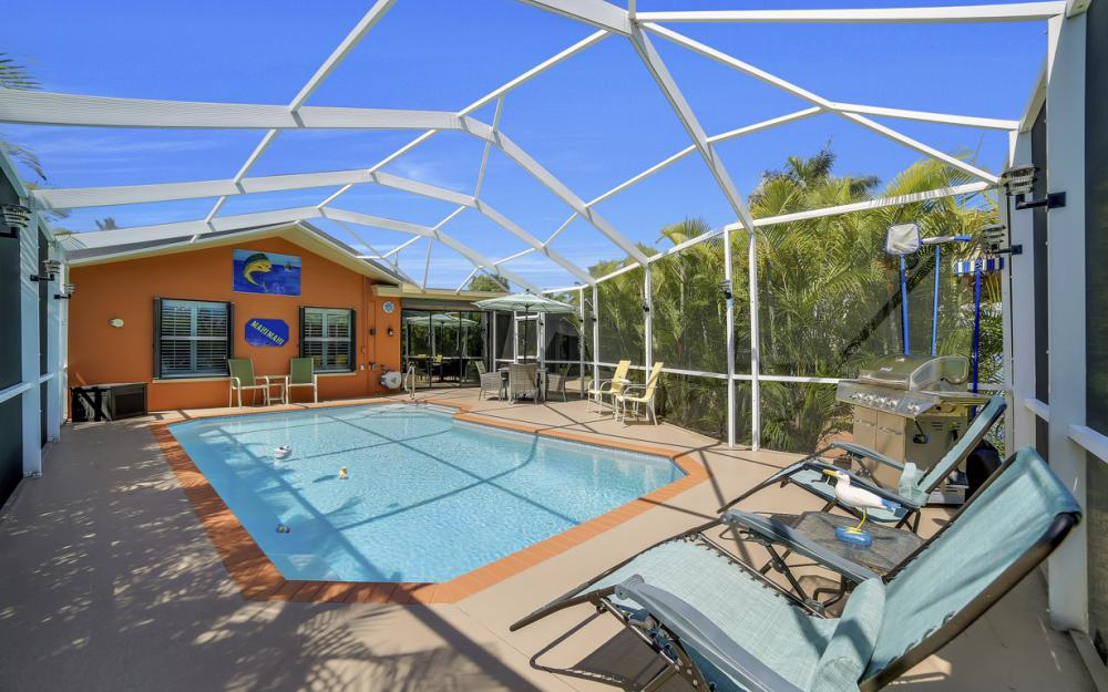 140 SW 56th Ter, Cape Coral - Home For Sale 396081065