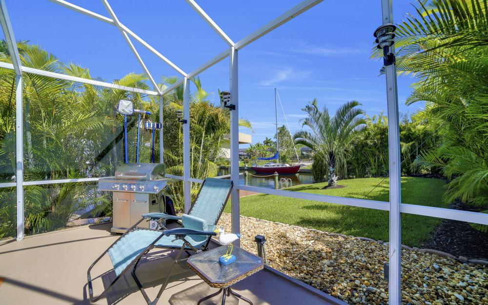 140 SW 56th Ter, Cape Coral - Home For Sale 1314956642
