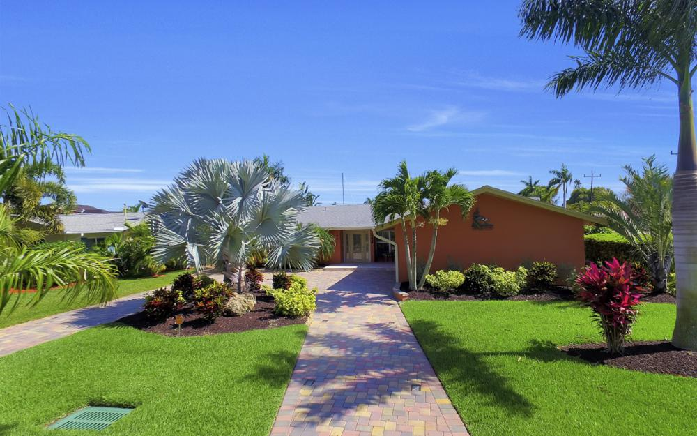 140 SW 56th Ter, Cape Coral - Home For Sale 792047416