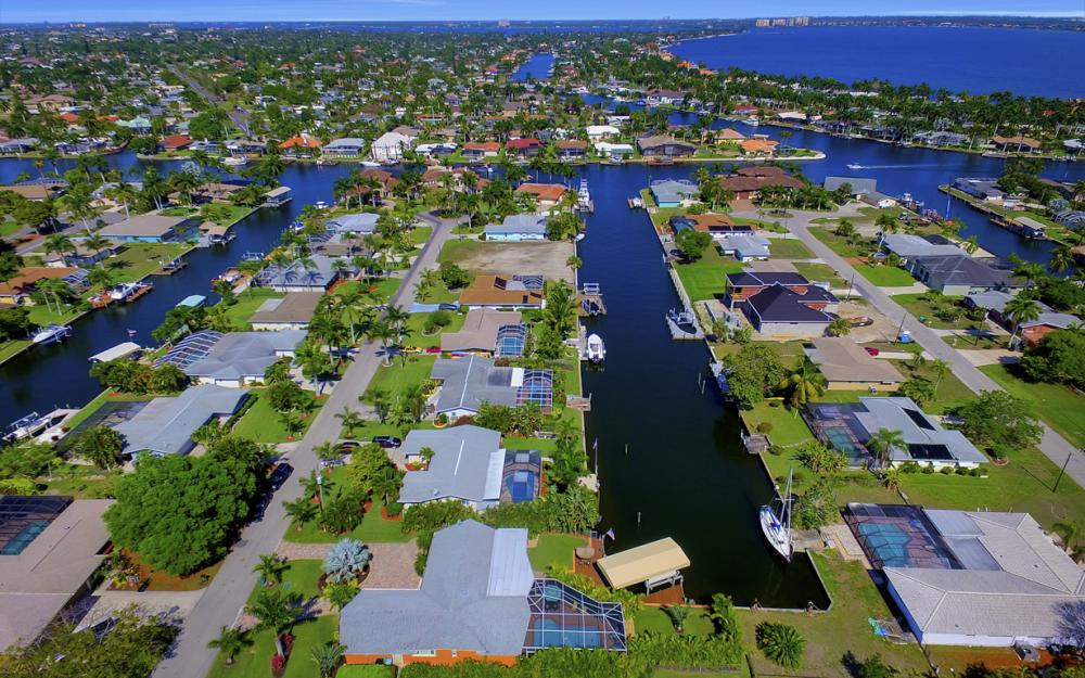 140 SW 56th Ter, Cape Coral - Home For Sale 1394586028