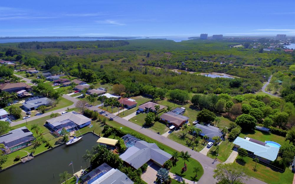 140 SW 56th Ter, Cape Coral - Home For Sale 382327467