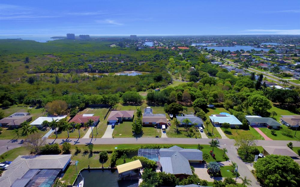 140 SW 56th Ter, Cape Coral - Home For Sale 614237167