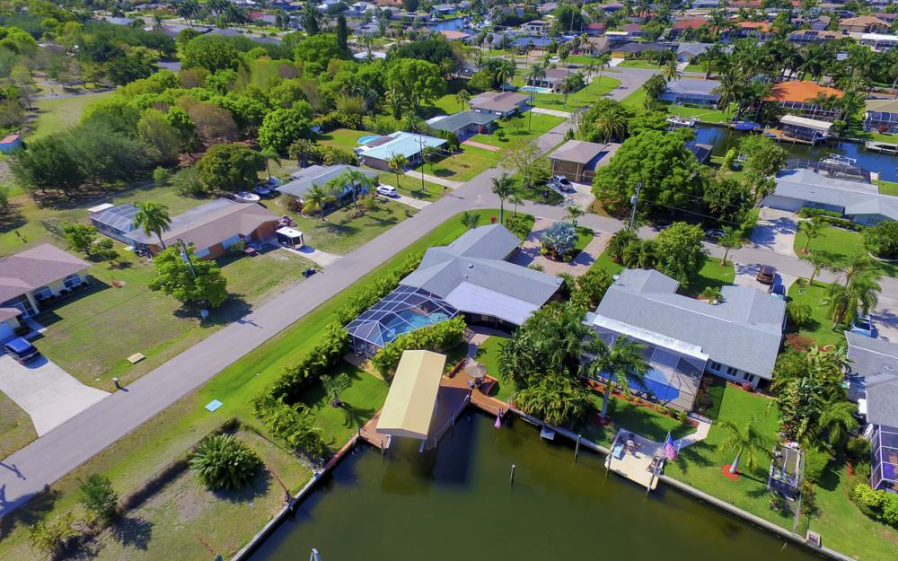 140 SW 56th Ter, Cape Coral - Home For Sale 1539864847