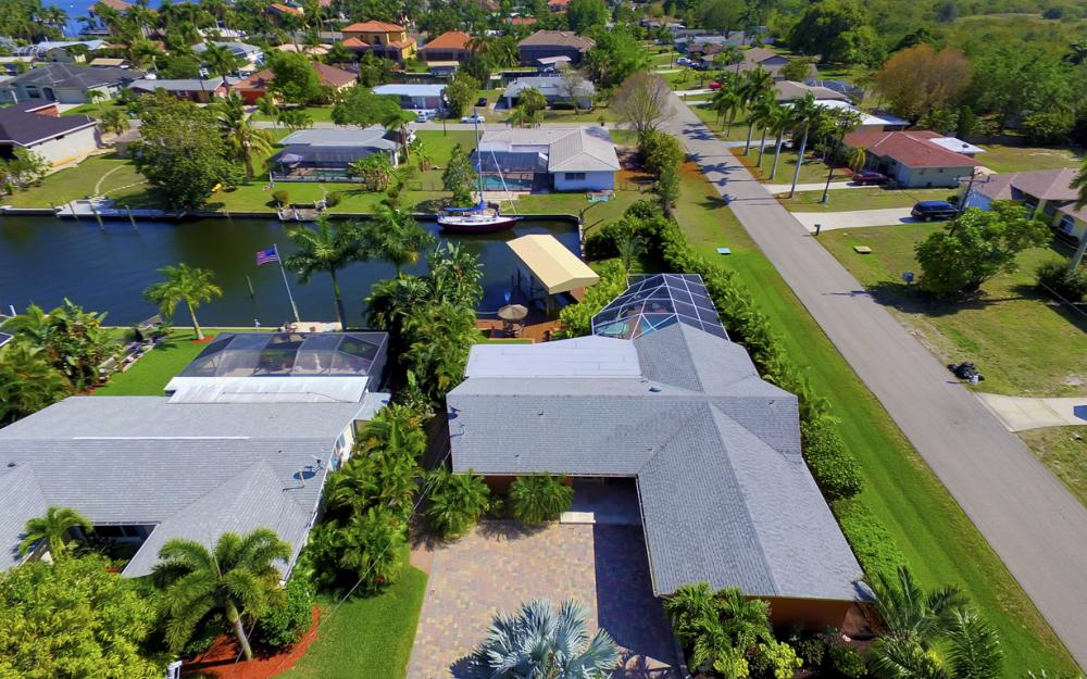140 SW 56th Ter, Cape Coral - Home For Sale 1538392284