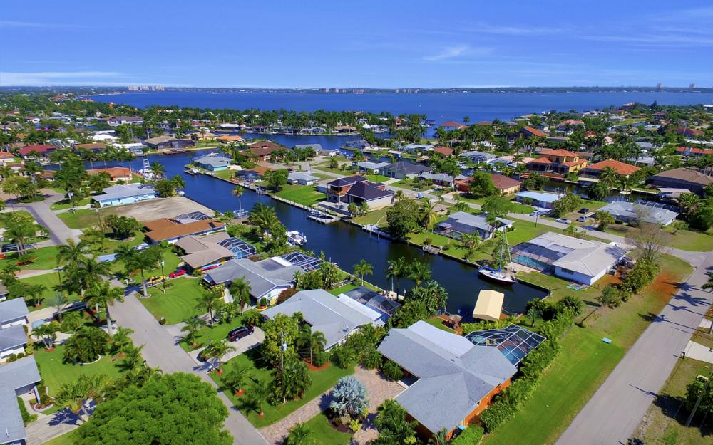 140 SW 56th Ter, Cape Coral - Home For Sale 1087094566
