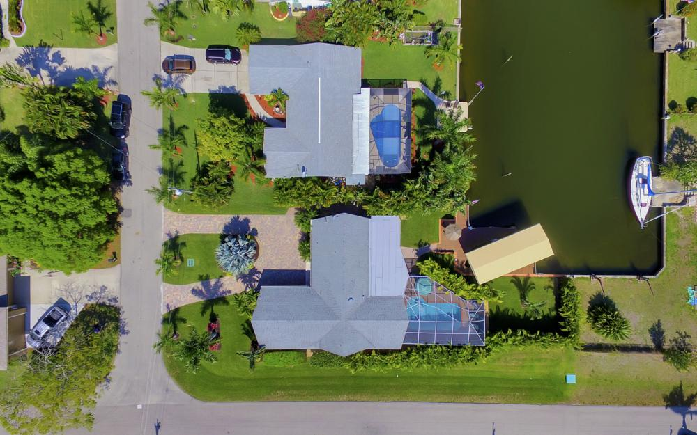 140 SW 56th Ter, Cape Coral - Home For Sale 651765299