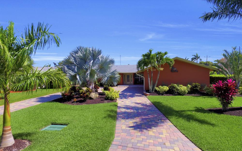 140 SW 56th Ter, Cape Coral - Home For Sale 1172351644
