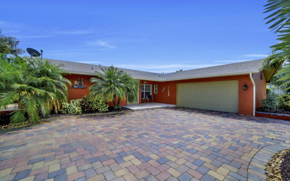 140 SW 56th Ter, Cape Coral - Home For Sale 1013313168