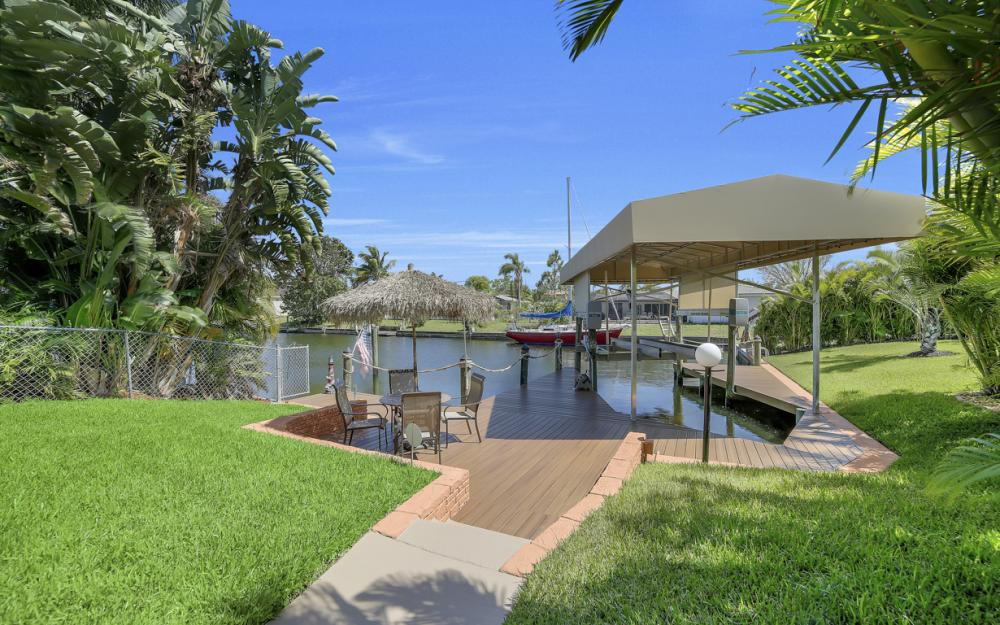 140 SW 56th Ter, Cape Coral - Home For Sale 1651475454