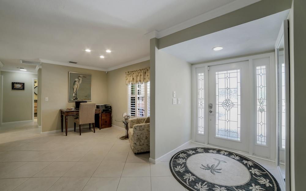 140 SW 56th Ter, Cape Coral - Home For Sale 610278269