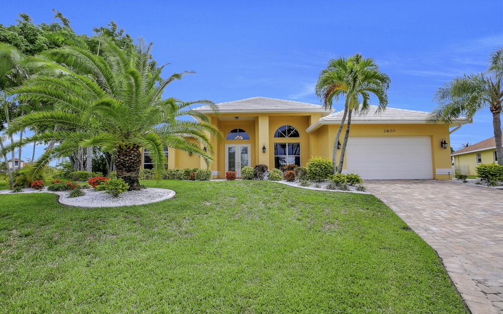 2800 SW 39th St, Cape Coral - Home For Sale 1612304675