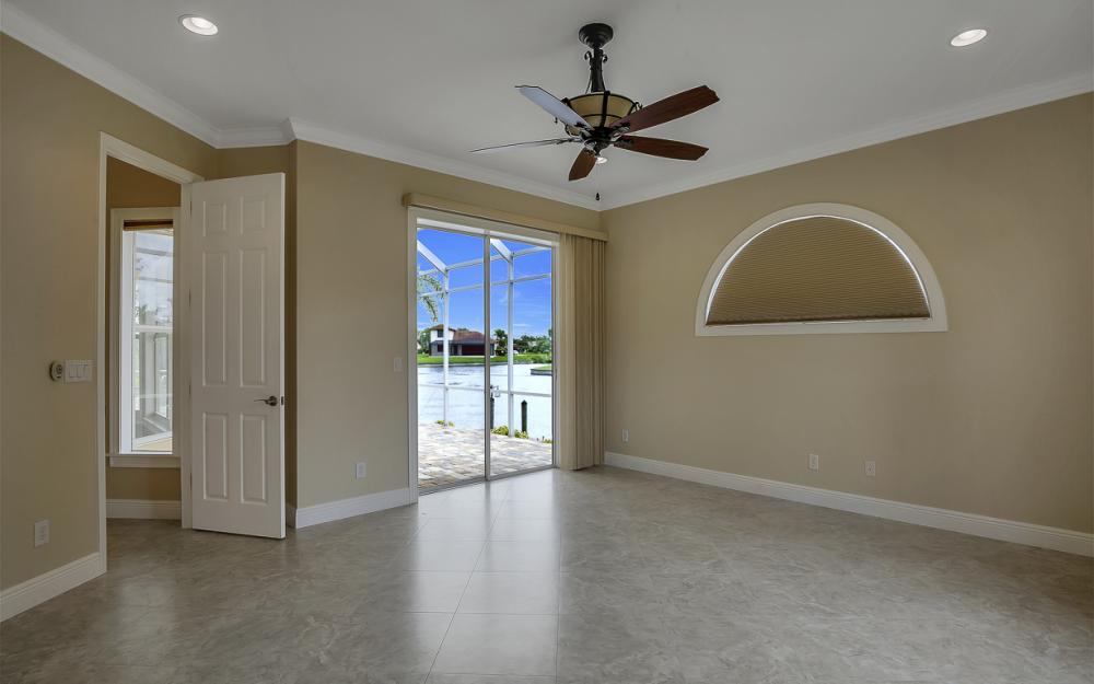 2800 SW 39th St, Cape Coral - Home For Sale 522449681