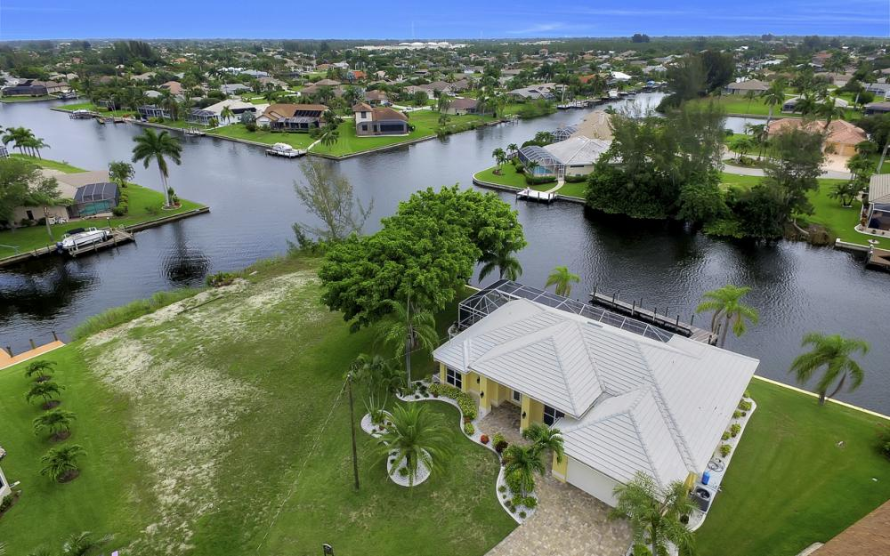 2800 SW 39th St, Cape Coral - Home For Sale 506469456