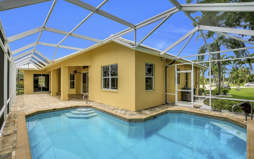 2800 SW 39th St, Cape Coral - Home For Sale 1817950089