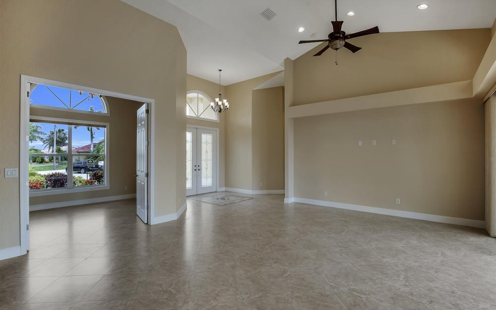 2800 SW 39th St, Cape Coral - Home For Sale 1671889734