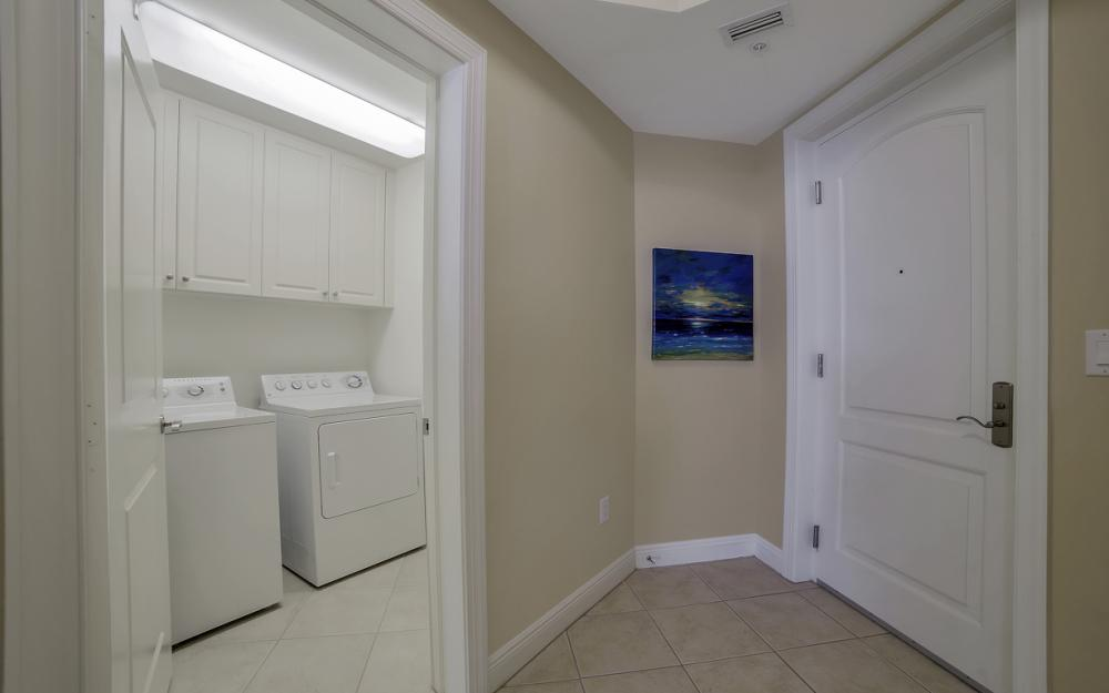 5781 Cape Harbour Dr #507, Cape Coral - Condo For Sale 860471164