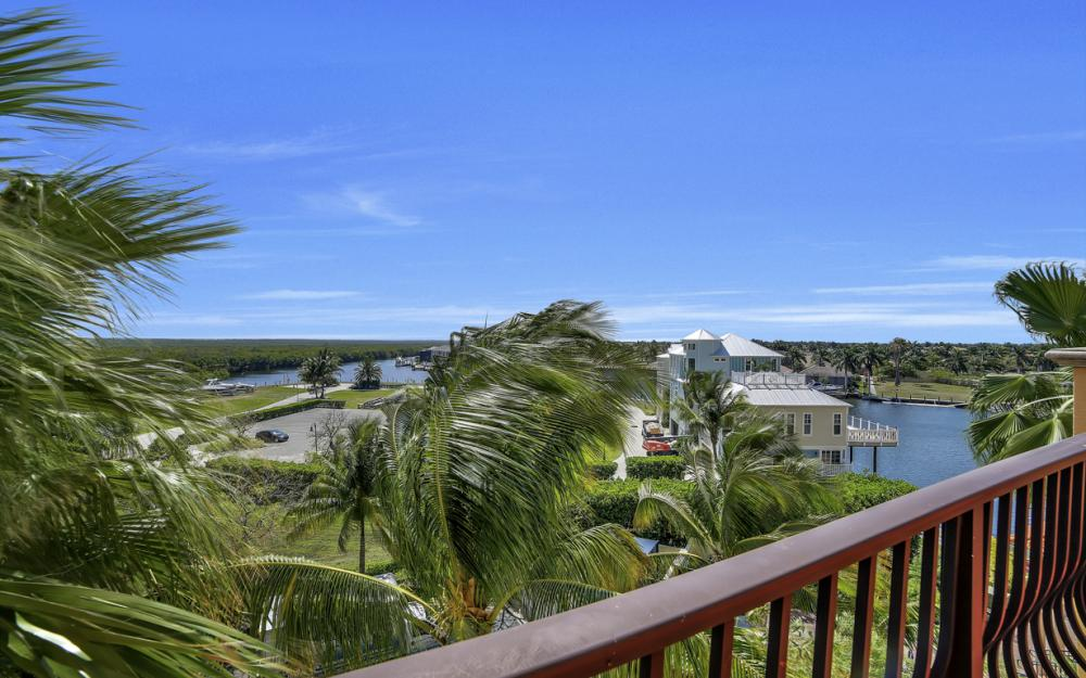 5781 Cape Harbour Dr #507, Cape Coral - Condo For Sale 1152638447