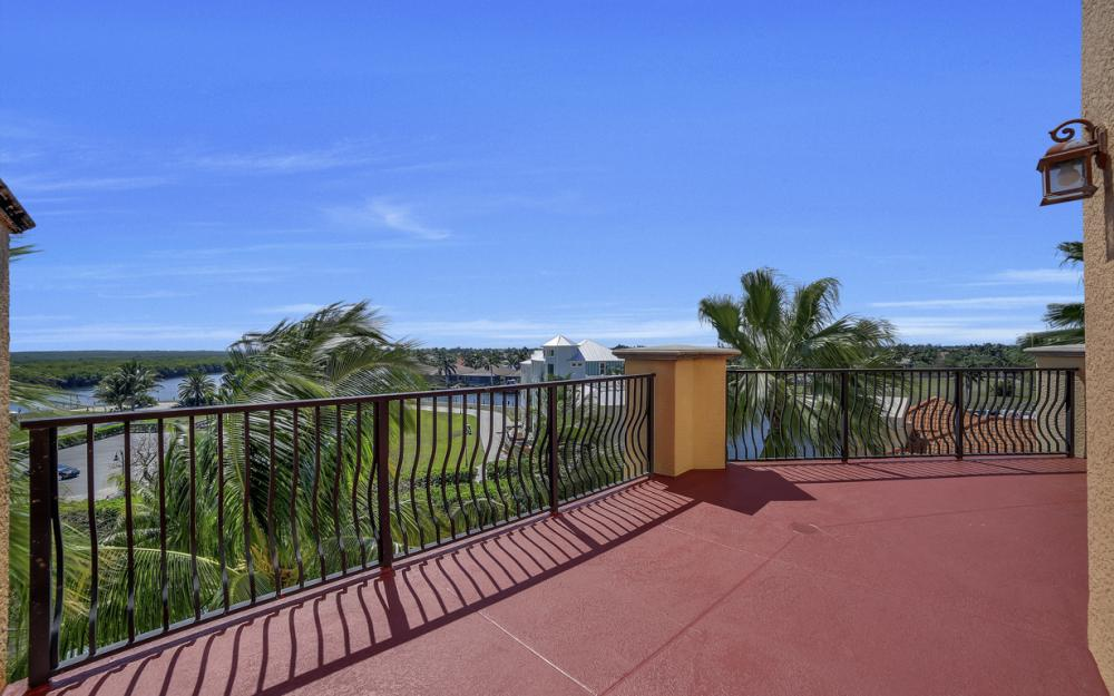 5781 Cape Harbour Dr #507, Cape Coral - Condo For Sale 1839724106
