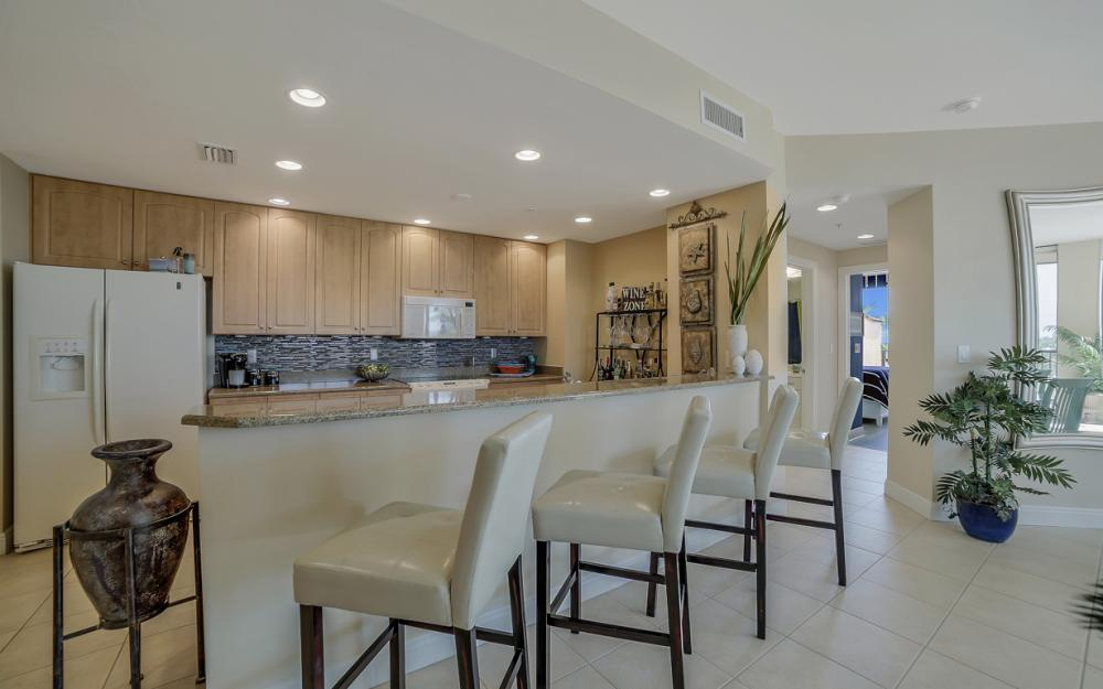 5781 Cape Harbour Dr #507, Cape Coral - Condo For Sale 1386865687
