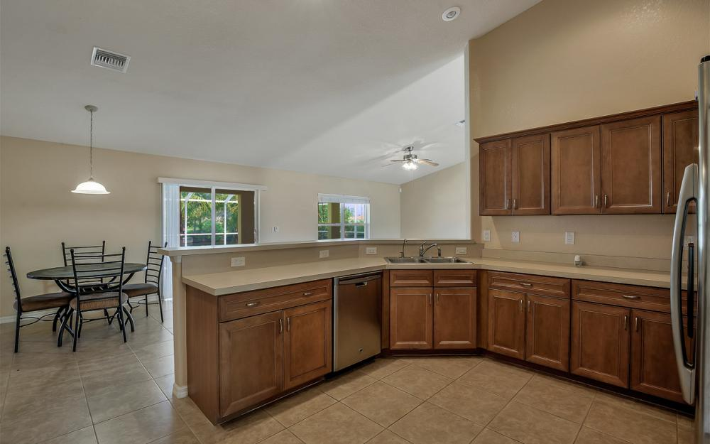 2847 NW 46th Pl, Cape Coral - Home For Sale 1349591853